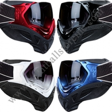 sly_profit_paintball_goggles_all[1]4